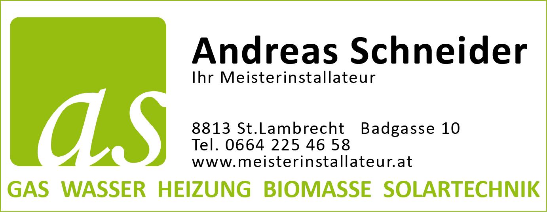 Andreas_Schneider