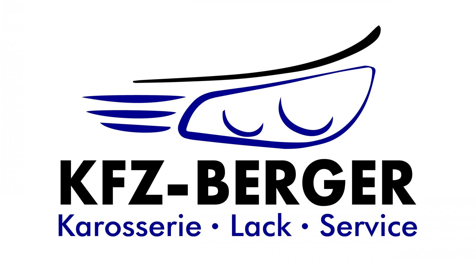 KFZ-Berger