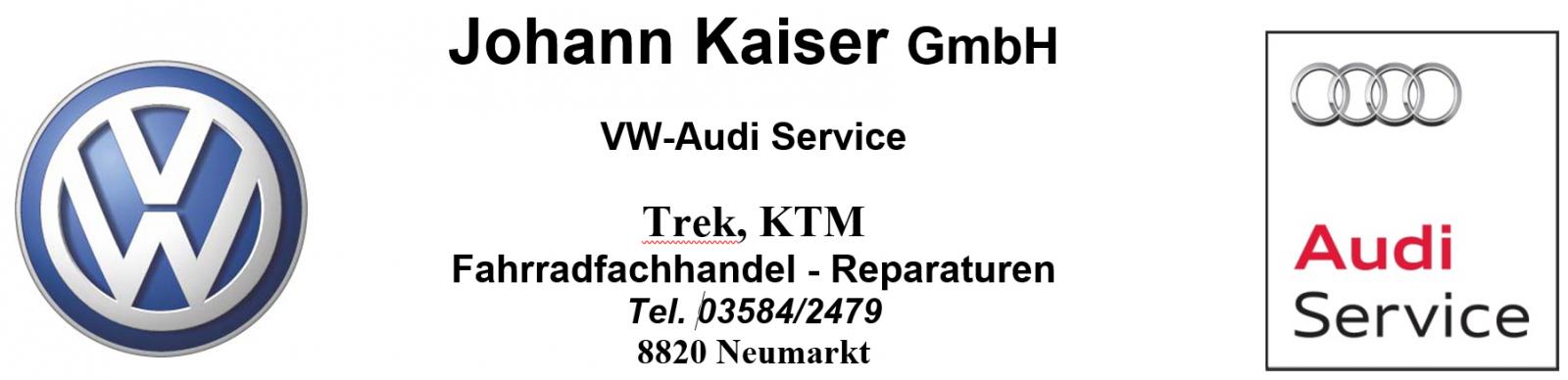 Autohaus-Kaiser