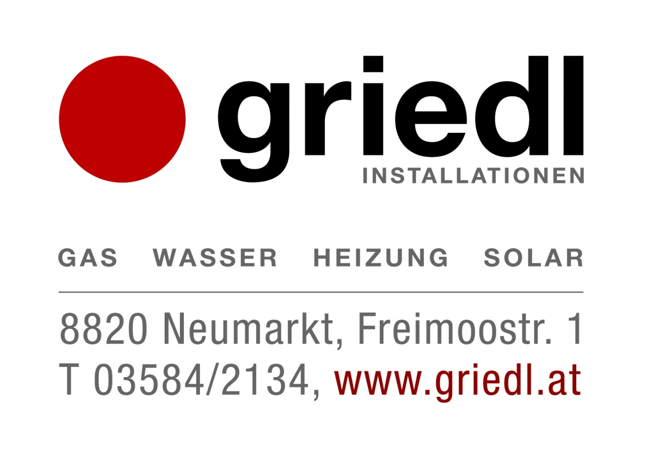 Griedl