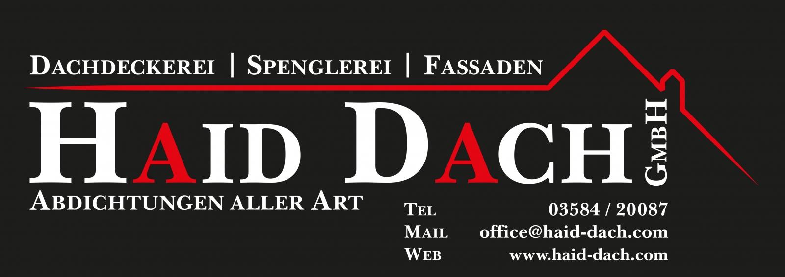 Haid_Dach_Logo-Neg_2015_2