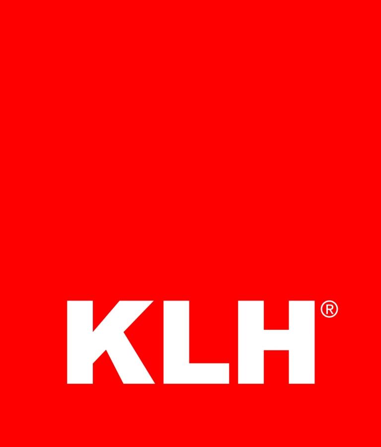 klh-4c