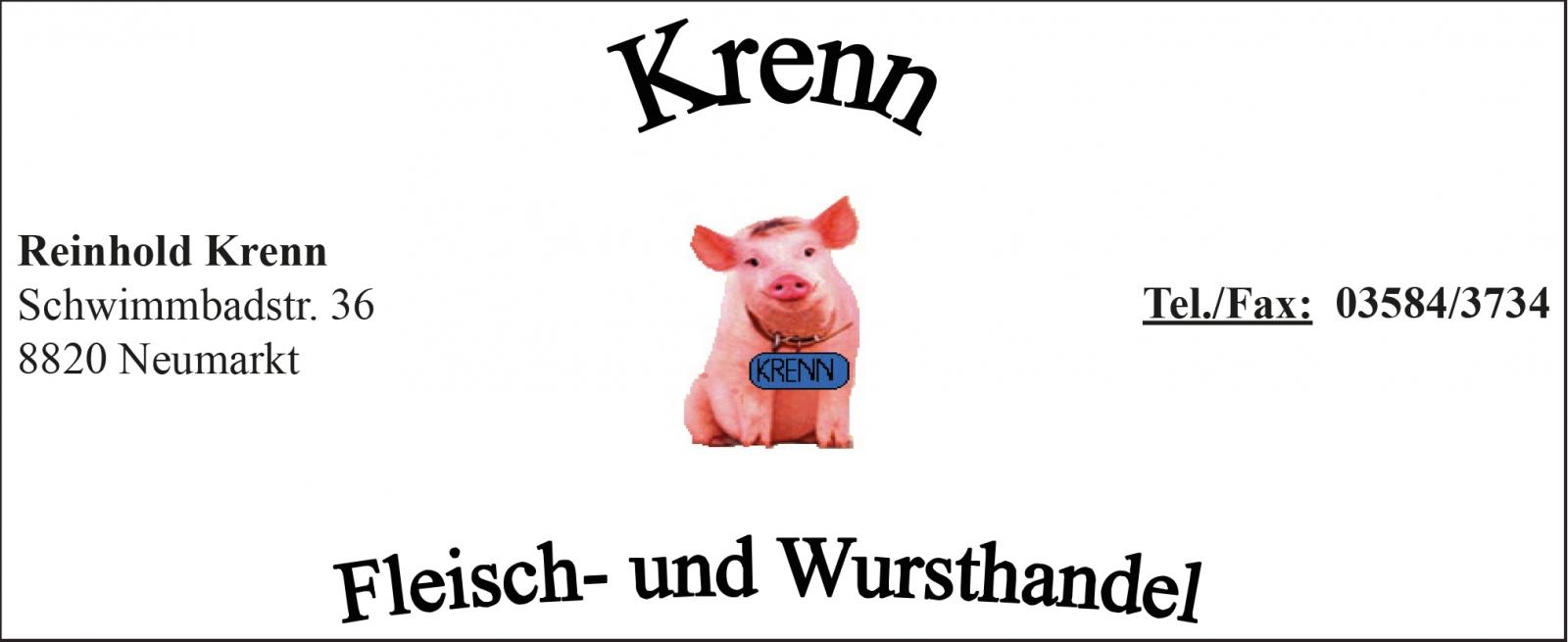 Krenn-Reini
