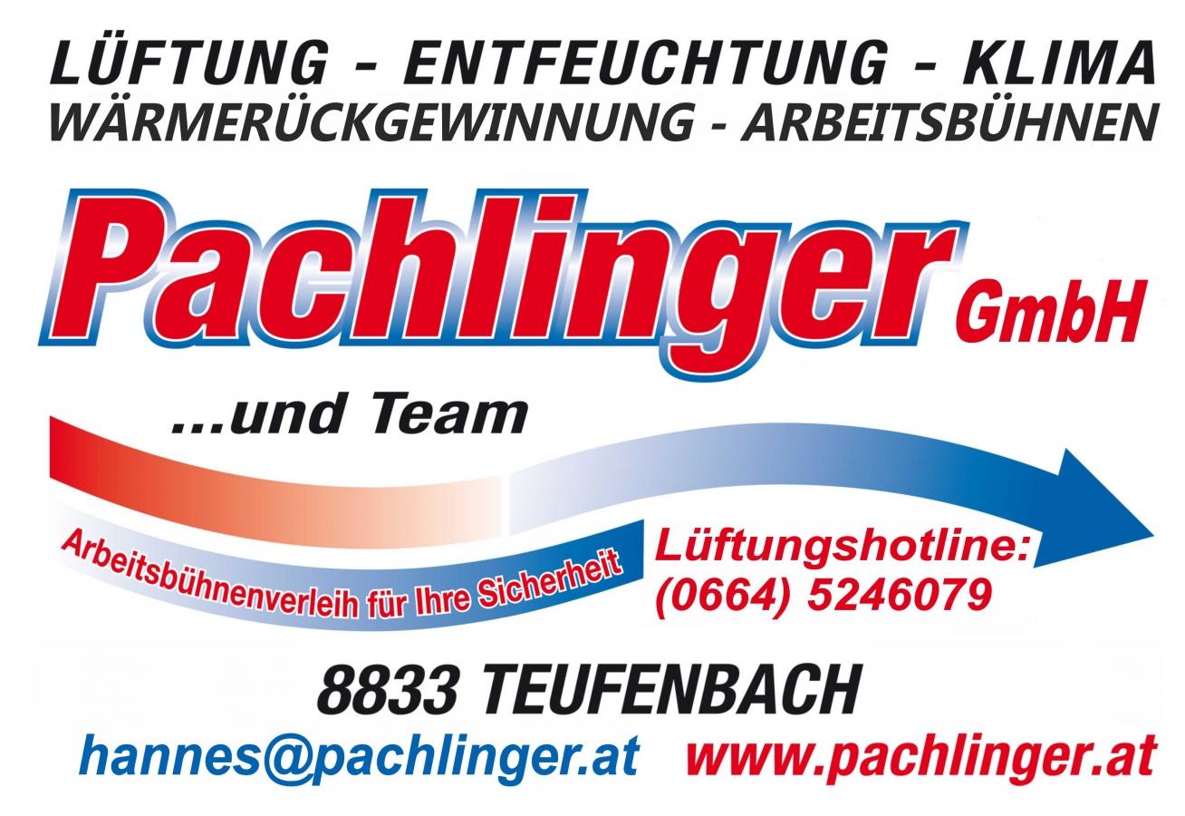 Pachlinger2