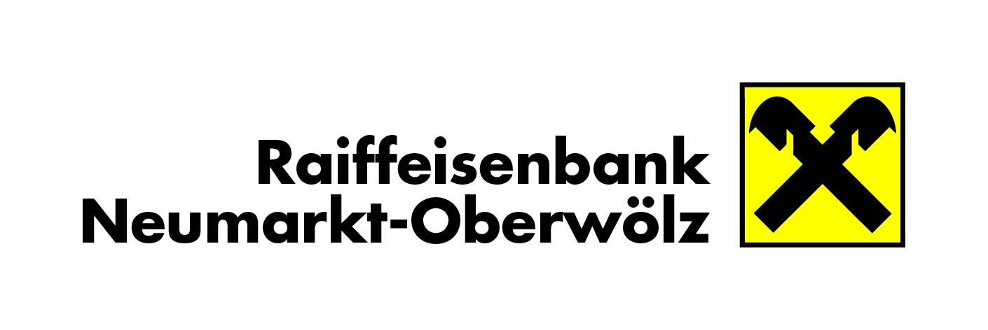 Raiffeisen_Logo_Nestelbach-Eggersdorf_4cnegativ