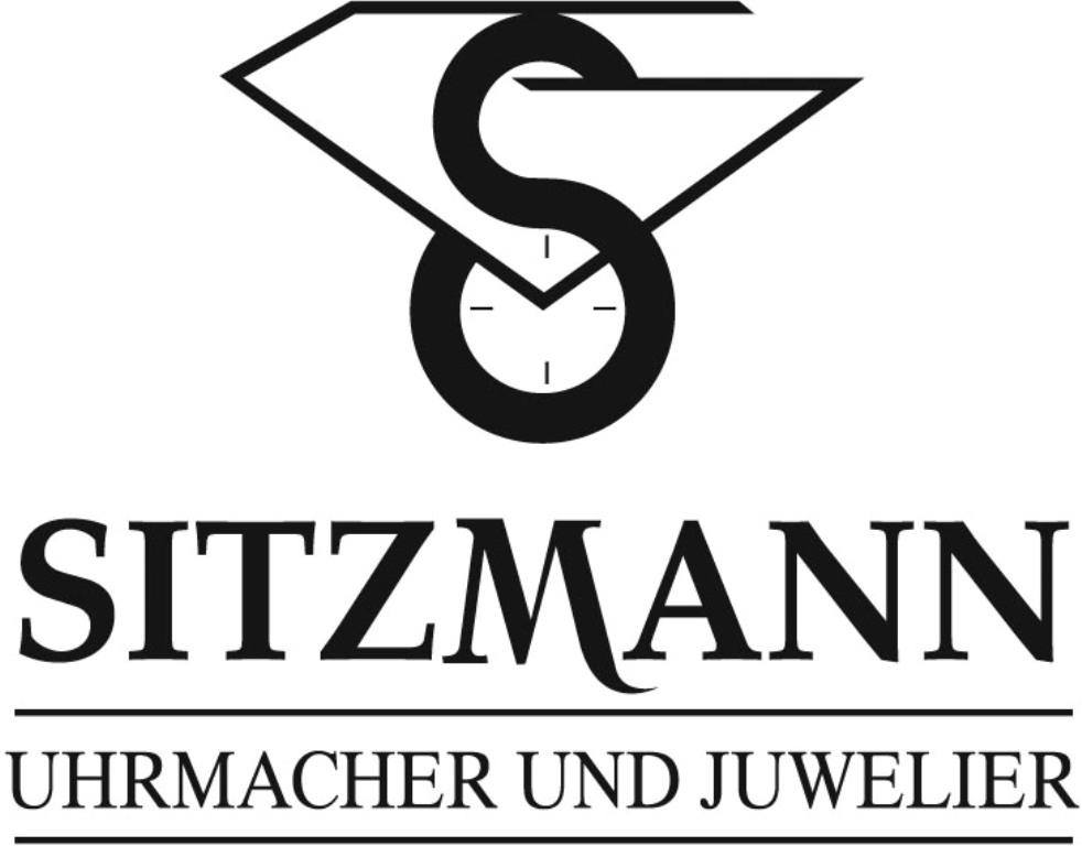 Sitzmann